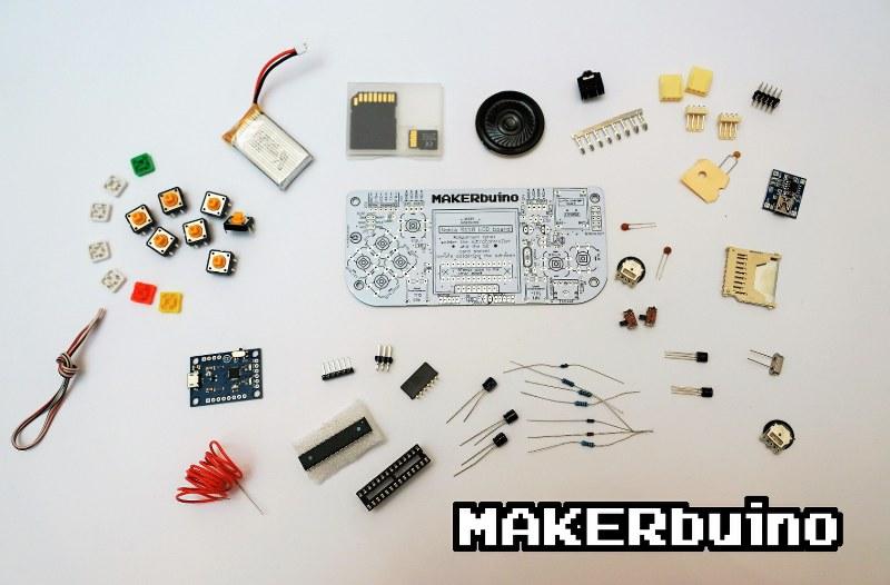 MAKERbuino-buildGuide-6.jpg
