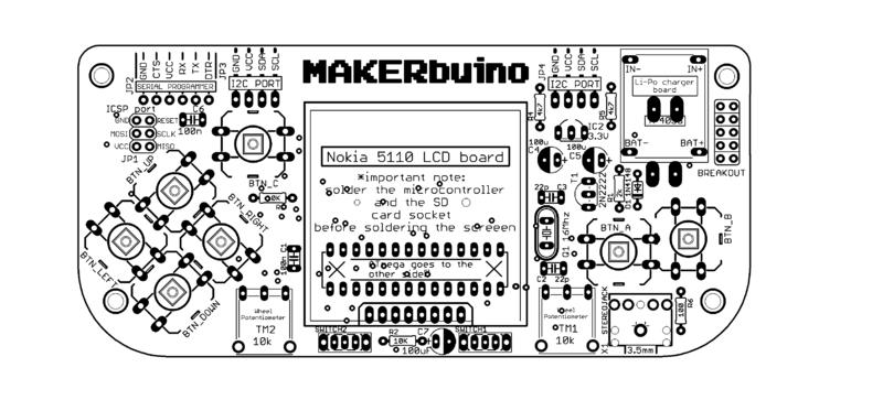 MAKERbuino-buildGuide-3.png